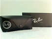 High Quality Copy of Ray Ban Sun Glasses