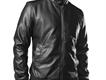 Leather Pure Sale item