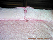 Bed Sheet And Pillow Cases For Sale