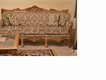 7 seater sofa set chinnoti with centre table set