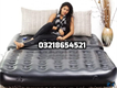 air lounge sofa come bed for order call us 03008654521