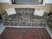 Superb 3 seater sofa set. economical price