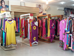 Garment Store Furniture for Sale