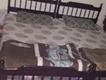 2single beds