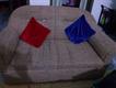 three set sofa