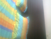 double bed 4 sale