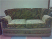 6 Seater SOFA SET with 2 Tables