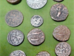 Old Islamic Coins For Sale