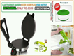 Roti Maker with nicer dicer and hot pot and Home Delivery Free