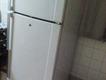 Dawlance 12-13 cubic feet Refrigrator