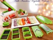 kitchen helper nicer dicer