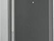 Dawlance 9188 WBM Monogram Series Refrigerator