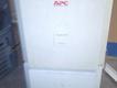 UPS home appliances