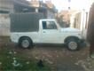 suzuki jeep for sale