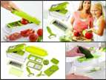 Best Price Nicer and Dicer Vegetable chopper