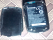 Panasonic x400 mobil phone on sales