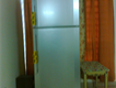 Almost new Haier Refrigerator