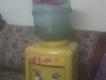 lipton tea makar