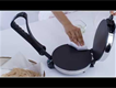 Branded naaptol roti maker machine