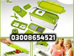nicer dicer plus in pakistan call us 03008654521