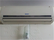 Orient Ac with Stabilizer In Excellent Condition