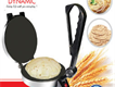 roti maker electric machine indian brand