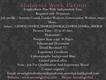 Work Permit Malaysia