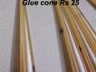 Glue cone Rs 25