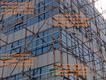 Aluminum Composite Panel Alucobond ACP Cladding Panels