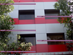 Alucobond ACP Cladding Sheet Traders Suppliers Stockists