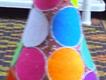 Desginer Vase