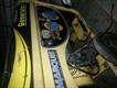 Generator automatic slaf start GAS PETROLL