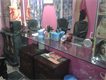 Beauty Parlour chairs items