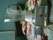 Juicer machine for sale