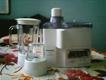 Blender For sale