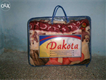 Dakota single bed blanket at very reasonable price