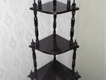 cornar stand  used