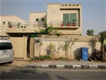Safari Villas 3 is available For Rent in Bahria Town Rawalpindi