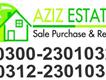 gulsan-e-hadeed 120yd bungalow sale