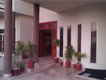 15 Marla Double Story Beautiful House of Govt.Officer adjacent to University Chowk and Comissioner Office