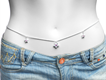 Belly chains Available