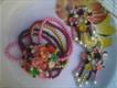 dough jewelry