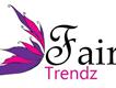 fairy trends