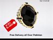 Beautiful Jewelry For Sale
