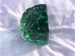 light green aquamarine