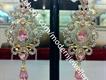 Latest Earrings Fashion 2014 For Modern Girls