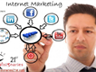 Online marketing at home