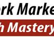 Success Network Marketing