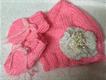 Knitty knitt