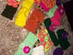 Knittyknitt